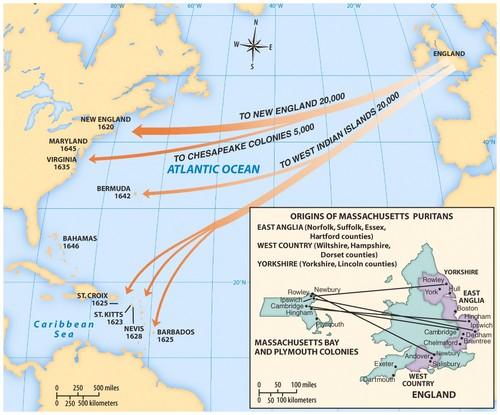 greatmigrationmap1620-1640