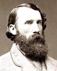 Image of Lt Gen A.P. Hill