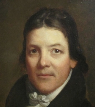 Image:  John Randolph of Roanoke, VA