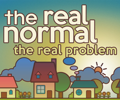 realnormal-realproblem