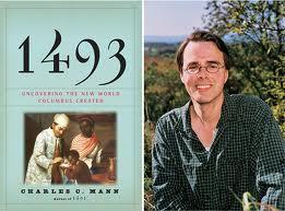 1493book