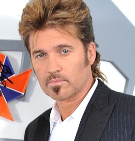 billy-ray-cyrus2011