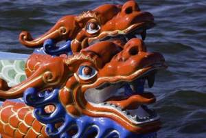 dragon_heads