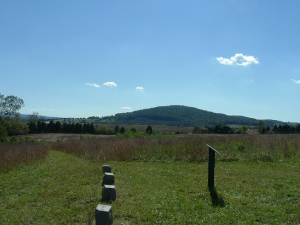 Cedar_Mountain_Battlefield