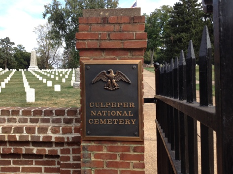 Culpeper-10-3-2013 CulpeperCemetery7