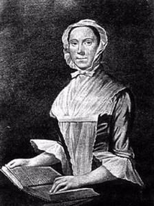 Jane Bolling