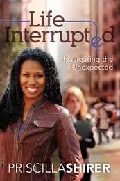 LifeInterrupted