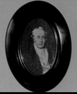 FrancisThorntonV-1767-1836