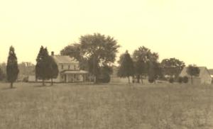 Ryon House-Covert Farm2-1984