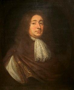 Col Robert Bolling