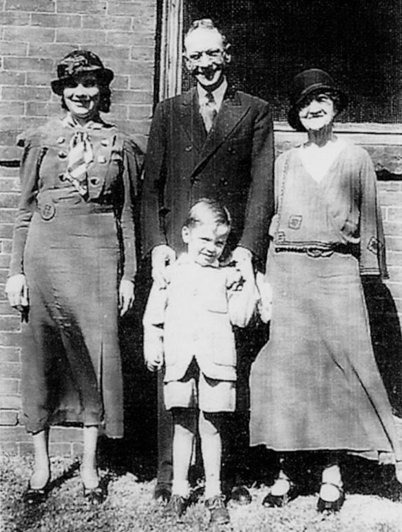 Dad-Mom-Grandparents(2)