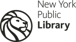 New York Public Library Logo