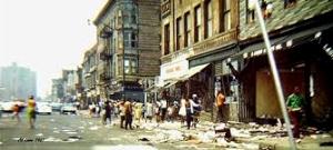 Newark_1967