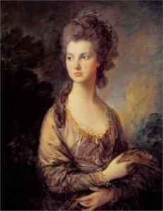 Jane Poythress Rolfe