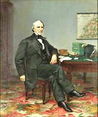 Wyndham Robertson