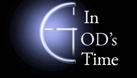 in-gods-time