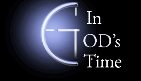 in-gods-time