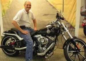 bob-motorcycle