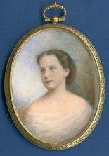 Mary Tabb Bolling