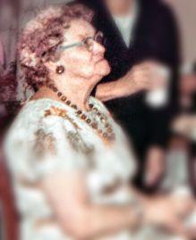 Loretta Alice (Lathrop) Ford