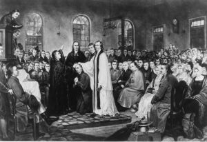 The_Ordination_of_Bishop_Asbury-1784