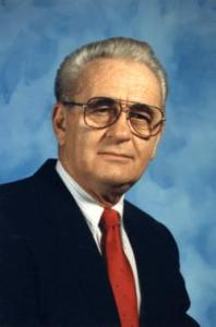 Bill Clancy