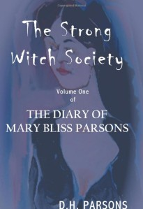 diary salem witch trials and mrs Salem witch trials essay titles samples free the salem witch trials one of the best examples of this is the salem witch trials in the being repeated in the form of the red find this pin and more on reading for class by jen russ .