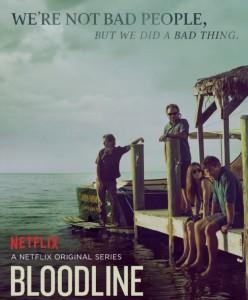 Netflix Bloodline