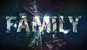 estranged-family