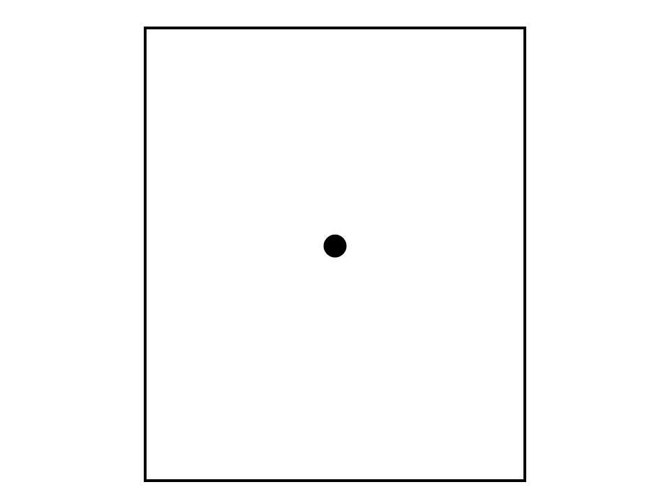 گیف dot  برای اضافه کردن گیف در استوری اینستاگرام، همانطور که در تصاویر اسکرین شات زیر مشاهده می نمایید