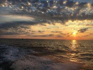 chesapeak-beach