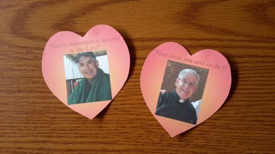 fr-worch-in-hearts