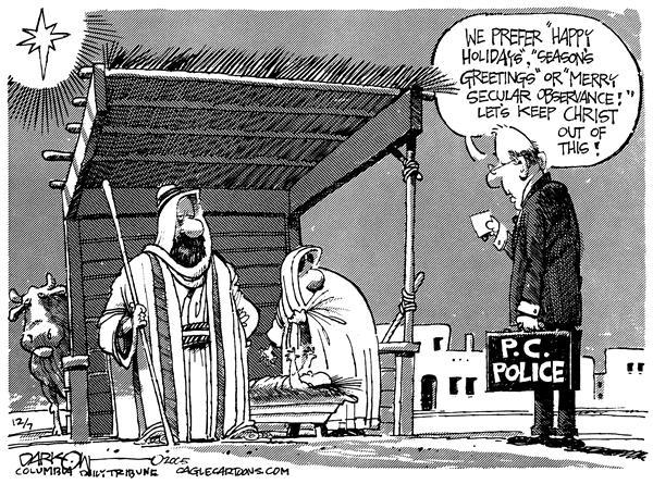 political-correctness-and-merry-christmas