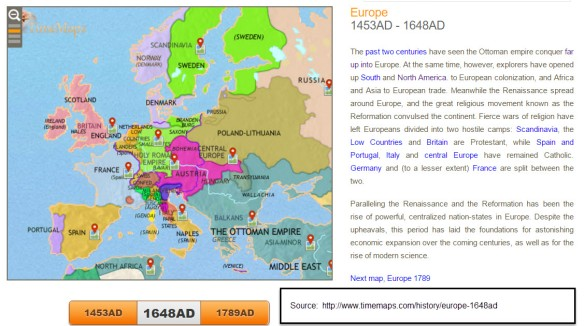 europe-map-1453-1648-ad