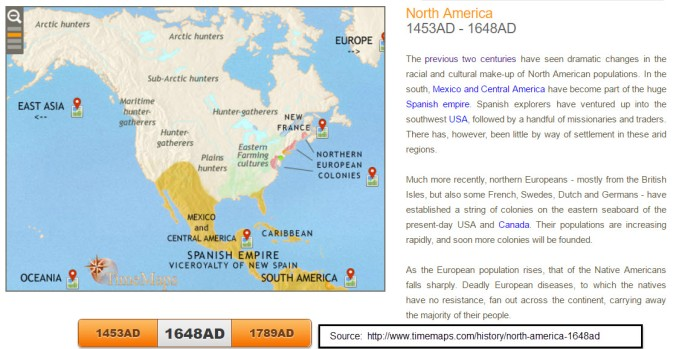 north-america-map-1453-1648-ad
