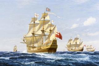 sea-venture-and-consorts