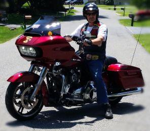 Bob2Motorcycle06-04-2017