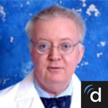 Dr. P.