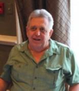 Rodney Dillard of the Dillard's Band